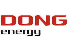Dong energie