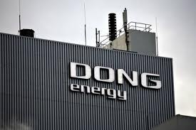 dong_energy