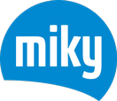 Miky energie