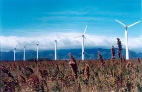 windenergy-mexico